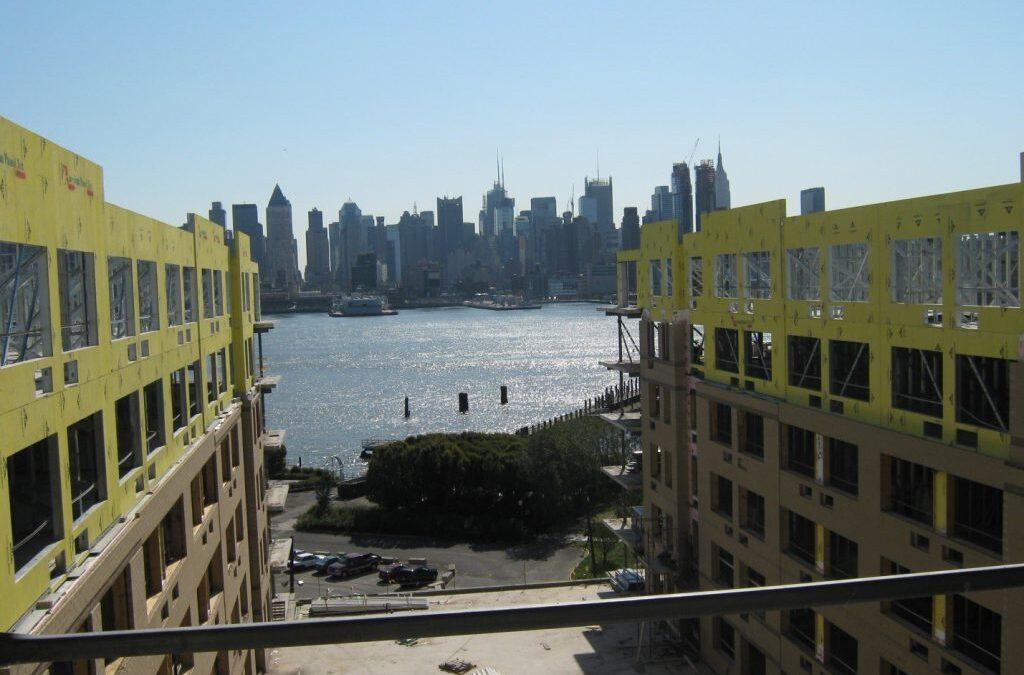 Wind Loads on Buildings: Ultimate versus Nominal